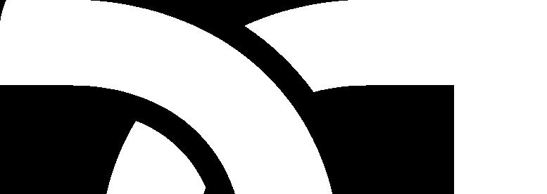 inner baner logo